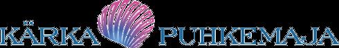 Lahemaa majutus Logo